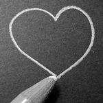 Приворот на любовь, Сайт о любовном привороте и магической помощи