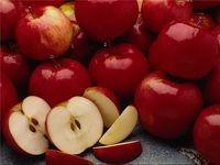 Яблоко для приворота