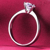 Кольцо любви