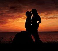Любовь влечение и привязанность