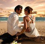 Любовь и приворот - ответы на вопросы