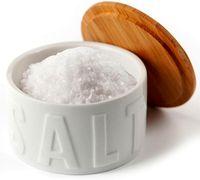 Приворотная соль